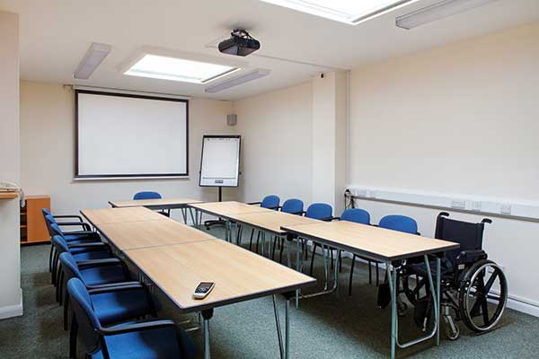 harrogate meeting room 2